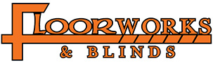 Shop Floorworks & Blinds in Slidell for all your flooring needs!